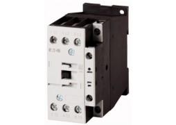 Contactor 25A 230V 50Hz