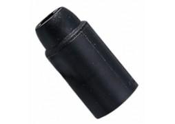 Dulie Bachelita E14 culoare Negru