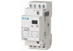 Releu Impuls 4 Contacte Z-S230/4S
