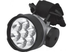 Lampa Reincarcabila  LED Bevis