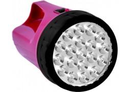 Lampa Reincarcabila  LED Jeni