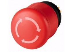 Buton Oprire Urgenta Revenire Rotire