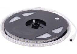 Banda LED 5X120 9.6W/M 6400K IP20 Tip LED 5M/Rola