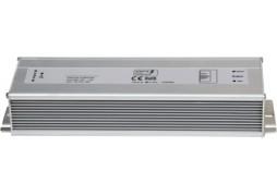 Sursa Alimentare Banda LED 150W IP65