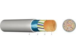 Cablu incendiu J-Y(ST)Y 4X2X0.8 LG