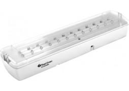 Lampa Exit LED 24x0.1W