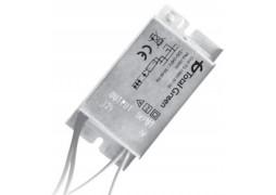 Transformator Electronic 12V-60W