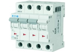Intrerupator Automat 32A 3P C 10Ka