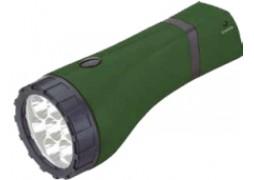Lanterna Reincarcabila LED 7X0.1W Velide