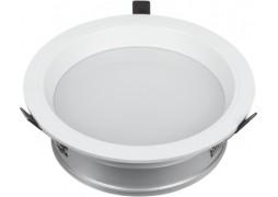 Spot Incastrat 6'' cu LED Osram 13W IP23