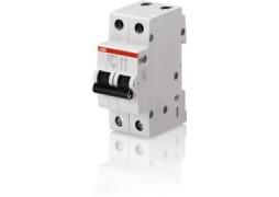 Intrerupator Automat 50A 2P C 4.5Ka
