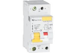 Intrerupator Automat Diferential Combinat 1P+N 16A 30mA