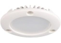 Set 3Buc Spot LED Mini Novi 3 4W 3000K 230V