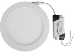 Spot Incastrat Rotund LED 20W 2700K IP40