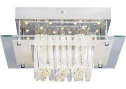 Plafoniera LED Prismo  12W 280X280MM