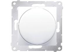 KS Simon54 Variator Rotativ Bipolar LED Alb