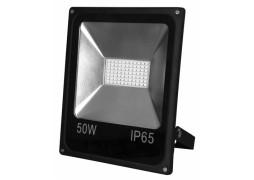 Proiector LED SMD Slim 150W