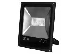 Proiector LED SMD Slim 200W