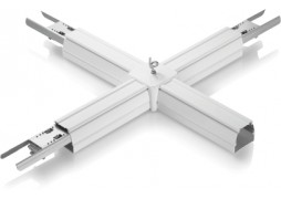 Conector Imbinare Linea X