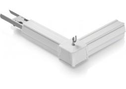Conector Imbinare Linea L