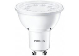 Bec LED Spot MV 5-50W GU10 830 36D Corepro