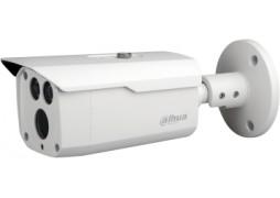 Camera Bullet 2MP HDCVI HAC-HFW1200D