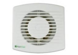 Ventilator O=100 MM 5.3W Silentios