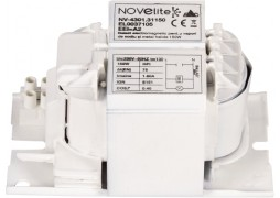 Droser Electromagnetic Vapori Sodiu 150W