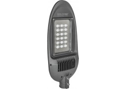 Corp de Iluminat Stradal Lumio LED 45W