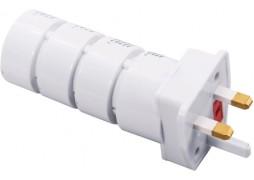 Adaptor Modular