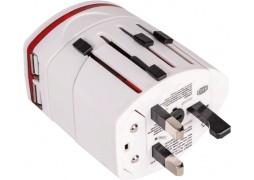 Adaptor Modular 2xUSB 2.1A