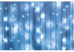 Instalatie Extensibila 100 LED 7.2W 10M 6400K