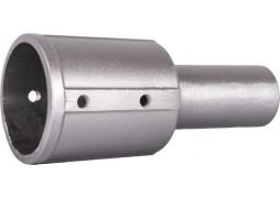 Adaptor Corp Stradal 42-60mm