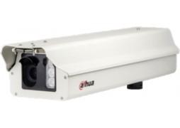 Camera ANPR 2MP ITC206-RU1A