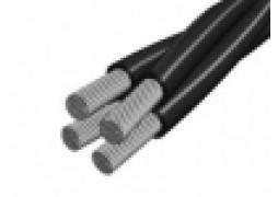 TYIR 50/8 OL-AL 3X35+16 - Multifilar (RM/SM)