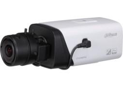 Camera BOX 2MP IP IPC-HF5221E