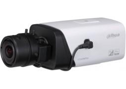 Camera BOX 2MP IP IPC-HF5231E