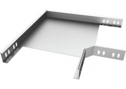 Cot Orizontal 90á´¼ 600x60mm