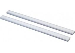 Bagheta LED Link 17W 120CM 6000K