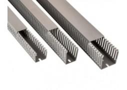 Canal Cablu Perforat 100x60mm