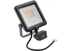 Proiector Senzor LED