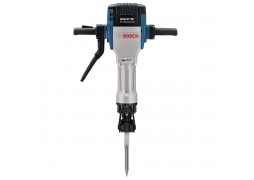 Inchiriere picamar Bosch GSH 27 VC Professional