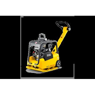 Inchiriere placa compactoare reversibila Wacker Neuson DPU 3050HE 206KG