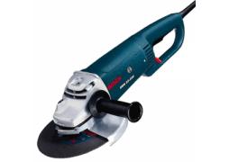 Inchiriere polizor unghiular 230 mm 2200W BOSCH GWS 22-230J