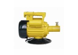 Inchiriere vibrator pentru beton Masalta MVE-2