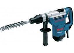 Inchiriere ciocan rotopercutor SDS-Max 1050W BOSCH GBH 5-38 D(5,8kg)