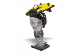 Inchiriere mai compactor WACKER NEUSON BS 60-2, benzina, 66Kg