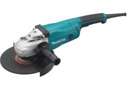 Inchiriere polizor unghiular 230 mm 2400W Makita GA 9030S