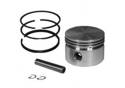 Kit piston motosapa / motocultor / generator Honda GX 120 (60MM - 13MM)