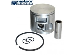 Kit piston drujba Efco, 44 mm Meteor